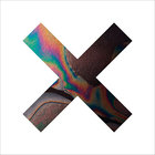 The XX - Fiction (EP)