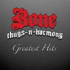 Bone Thugs-N-Harmony - Greatest Hits CD1