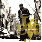 Kenny Garrett - Songbook