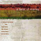 Lee Ritenour - A Twist Of Marley