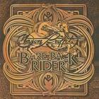 Bareback Rider (Remastered 2006)