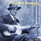 Big Bill Broonzy - The Southern Blues