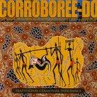 Ash Dargan - Corroboree