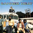 Canned Heat - Uncanned!: The Best Of Canned Heat CD2