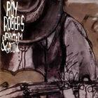 Roy Rogers - Rhythm & Groove