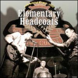 Elementary CD1
