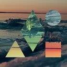 Clean Bandit - Dust Clears (EP)