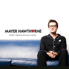 Mayer Hawthorne - KCRW's Morning Becomes Eclectic (Live) (Vinyl)