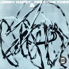 Jimmy Raney - A (Remastered 1991)