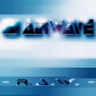 Airwave - R.A.W Real Audio Works