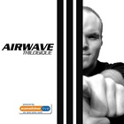 Airwave - Trilogique: Ambient CD3