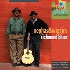 Richmond Blues