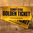 Golden Ticket (Special Edition)