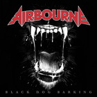 Airbourne - Black Dog Barking (Special Edition) CD1