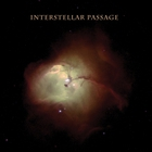 rick miller - Interstellar Passage