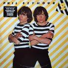 Phil Seymour 2 (Vinyl)