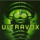 Ultravox 2000