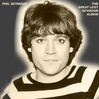 The Great Lost Seymour Album (1979-1993)