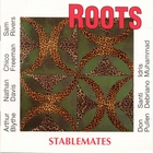 The Roots - Stablemates (Remastered 1993)