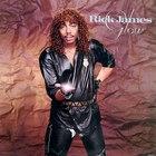 Rick James - Glow (Vinyl)