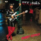 Rick James - Street Songs (Deluxe Edition) (Vinyl) CD1