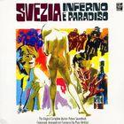 Piero Umiliani - Svezia, Inferno E Paradiso (Remastered 1997)