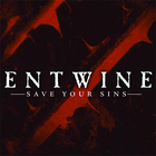 Save Your Sins (CDS)