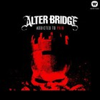 Alter Bridge - Addicted To Pain (CDS)