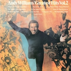 Andy Williams - Andy Williams' Greatest Hits Vol. 2 (Vinyl)