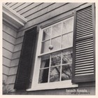 Beach Fossils - What A Pleasure (EP)