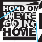 Drake - Hold On, We're Going Home (CDS)