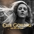 Ellie Goulding - Run Into The Light (EP)
