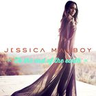 Jessica Mauboy - To The End Of The Earth (CDS)