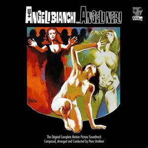 Angeli Bianchi... Angeli Neri (Remastered 1998)