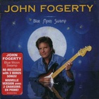 John Fogerty - Blue Moon Swamp (Remaster 2004)