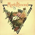 Mark-Almond - 73 (Remastered 1988)