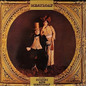 Stoney & Meatloaf (Vinyl)