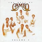 Cameo - The Best Of Cameo Vol.2
