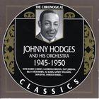 Johnny Hodges - 1945-1950 (The Chronogical Classics)