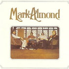 Mark-Almond - Mark-Almond I (Remastered 1985)