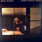 Mark-Almond - Other Peoples Rooms (Vinyl)