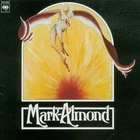 Mark-Almond - Rising (Vinrl)