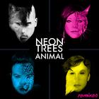 Neon Trees - Animal (EP)