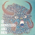 Of Monsters And Men - Dirty Paws (CDS)
