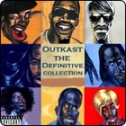 Outkast - The Definitive Collection