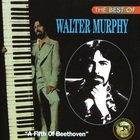 The Best Of Walter Murphy