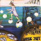 Ozric Tentacles - Jurassic Shift (Remastered 2003)