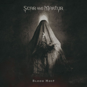 Blood Host (CDS)