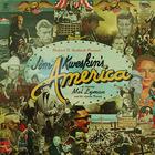 Jim Kweskin's America (Vinyl)