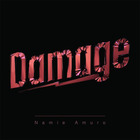 Damage (CDS)
